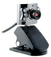 vimicro usb pc camera lti301p